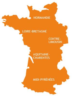 ICF Habitat Atlantique