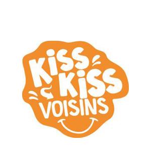 KissCafe site de rencontre